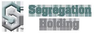 Segregation Holding